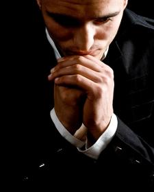Intercessor Role of Witness