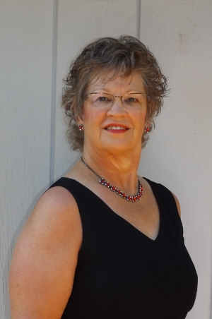 Julie Tadema